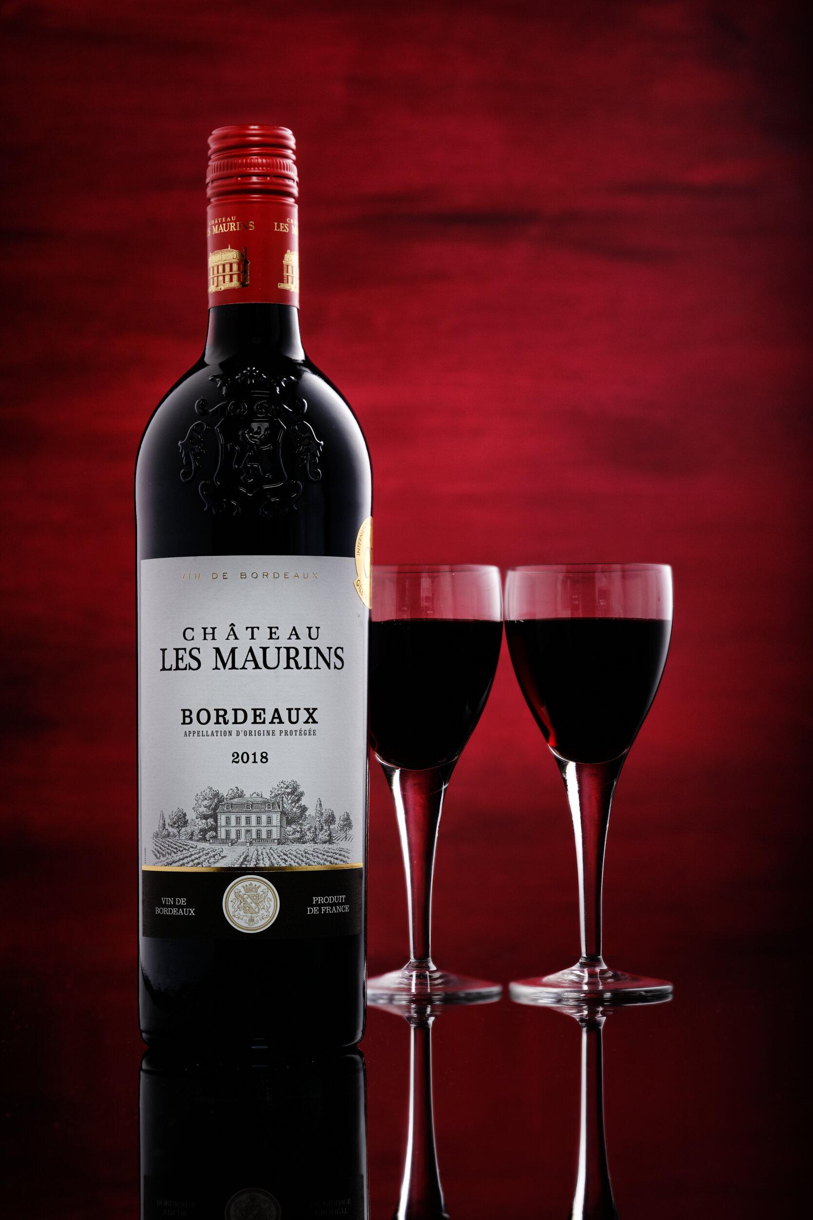 Wine Bottle red 1.jpg