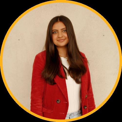 Shaina Zafar.png