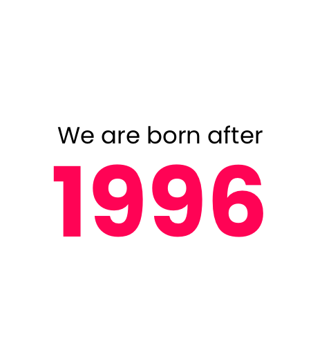 Born-After.png