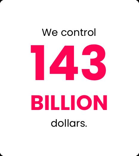 Market-Control.png