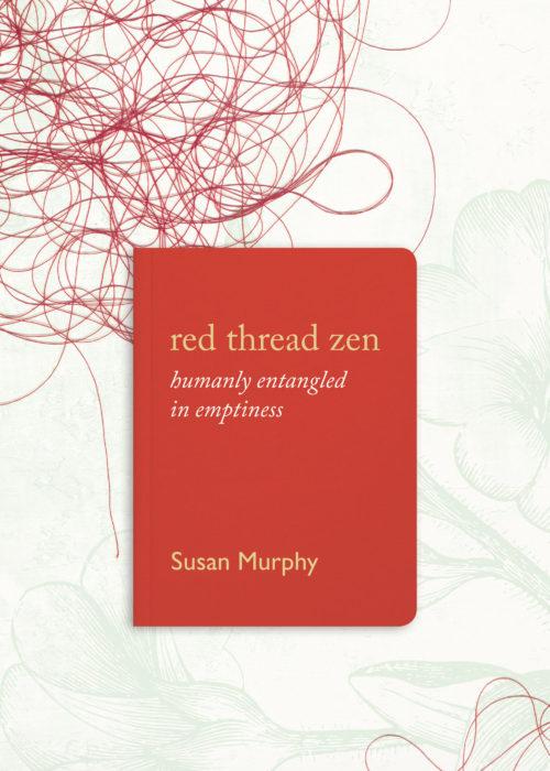 redthreadzen.jpg