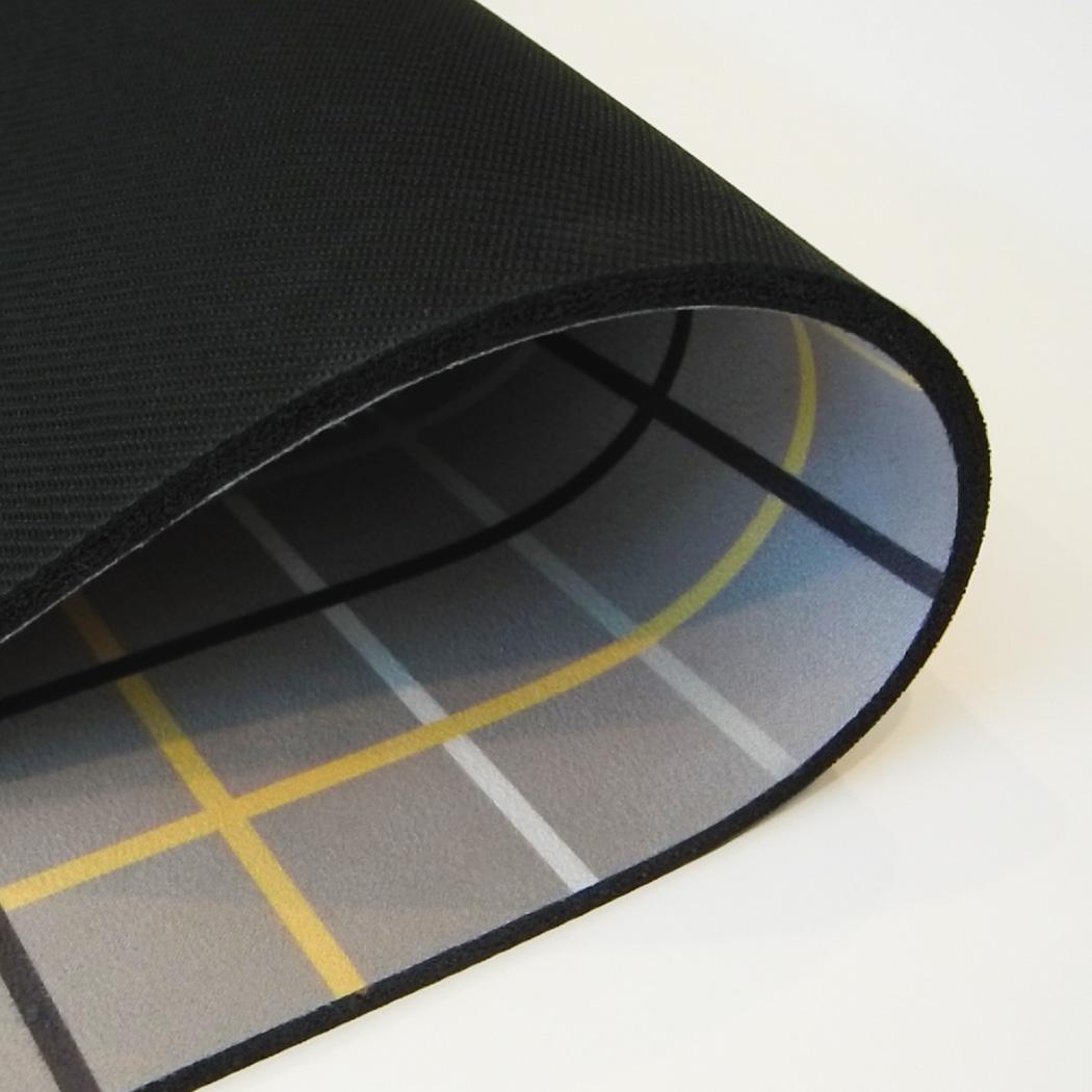symmetry-mats-material-home.jpg