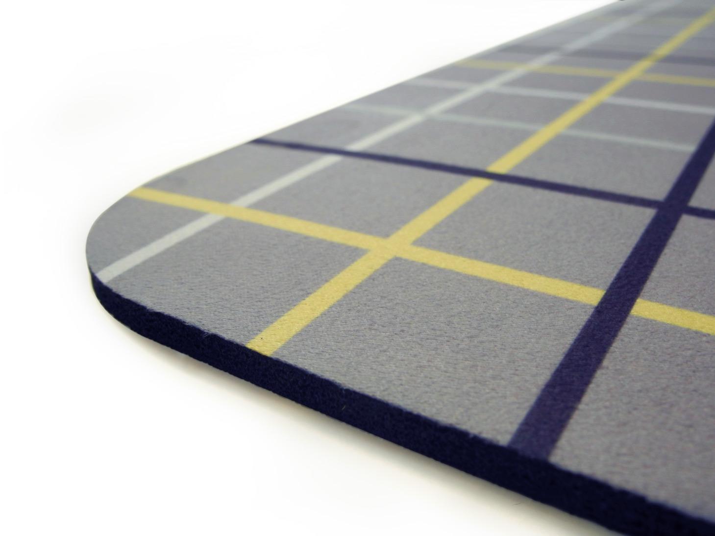 symmetry-mats-materials-top.jpg
