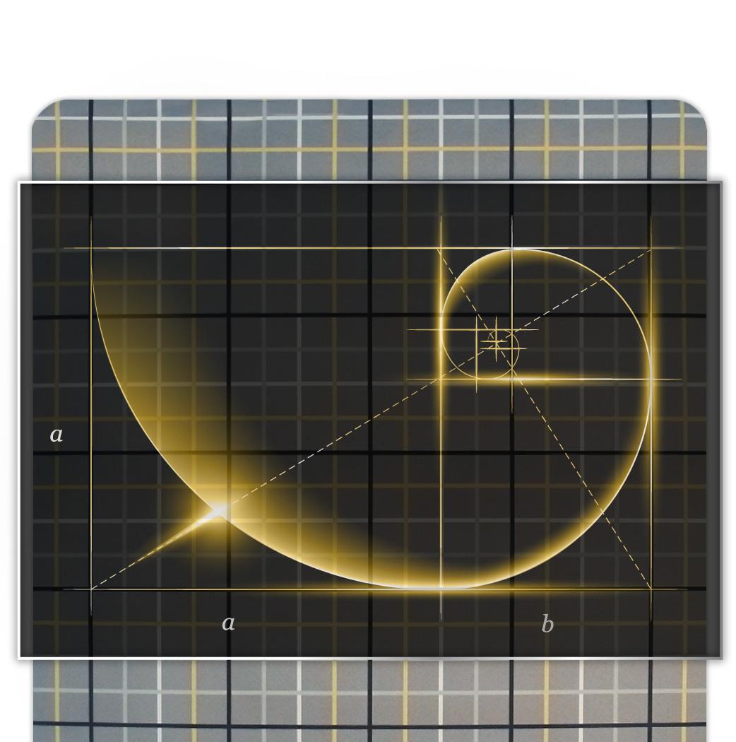 symmetry-mats-mission-gr.jpg