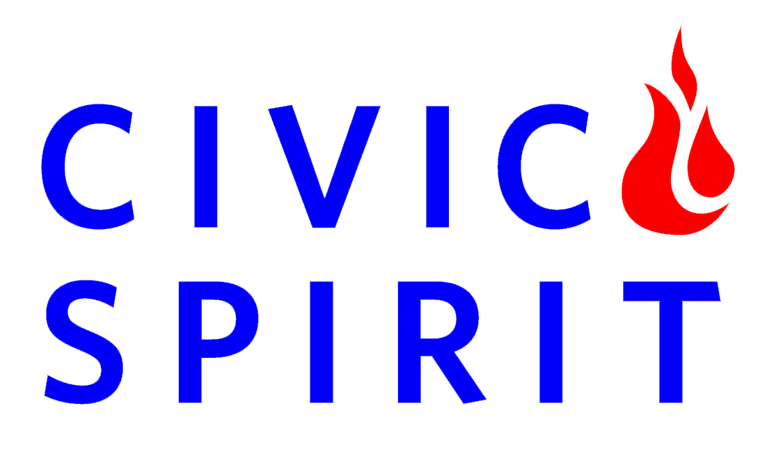 Civic Spirit