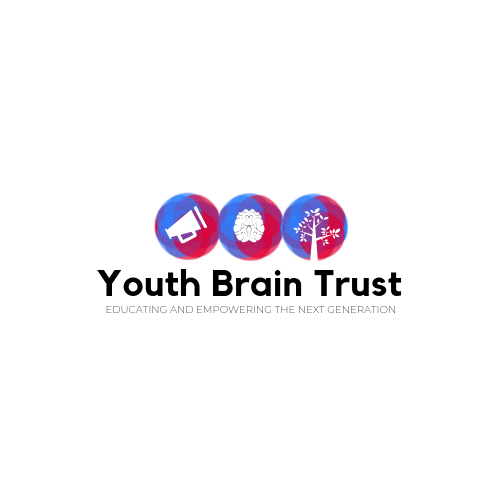 Youth Brain Trust.png
