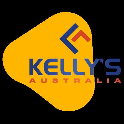kellys-logo---edited.png