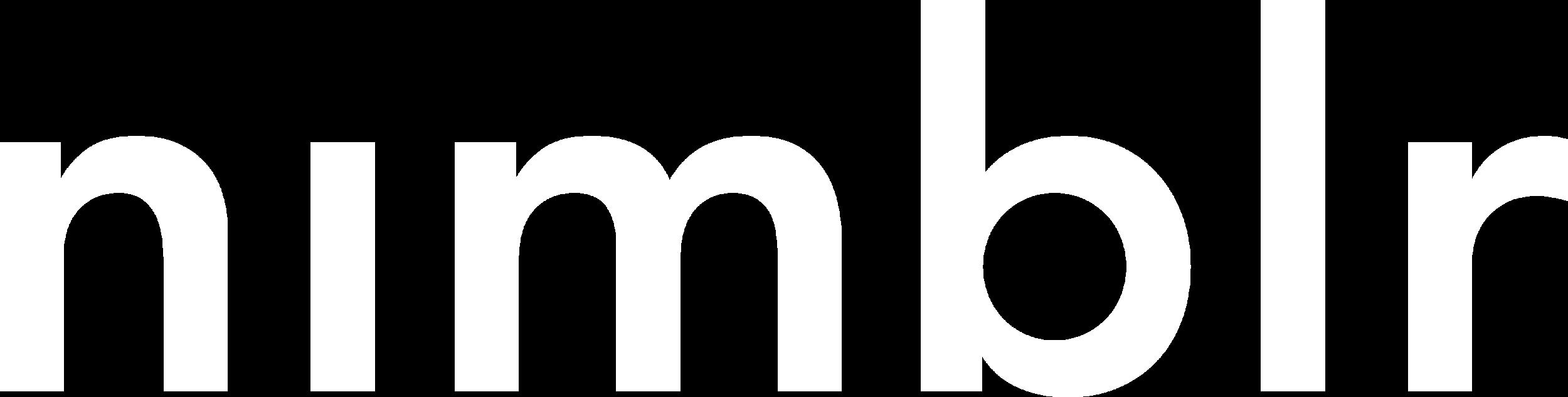 white logo@4x.png
