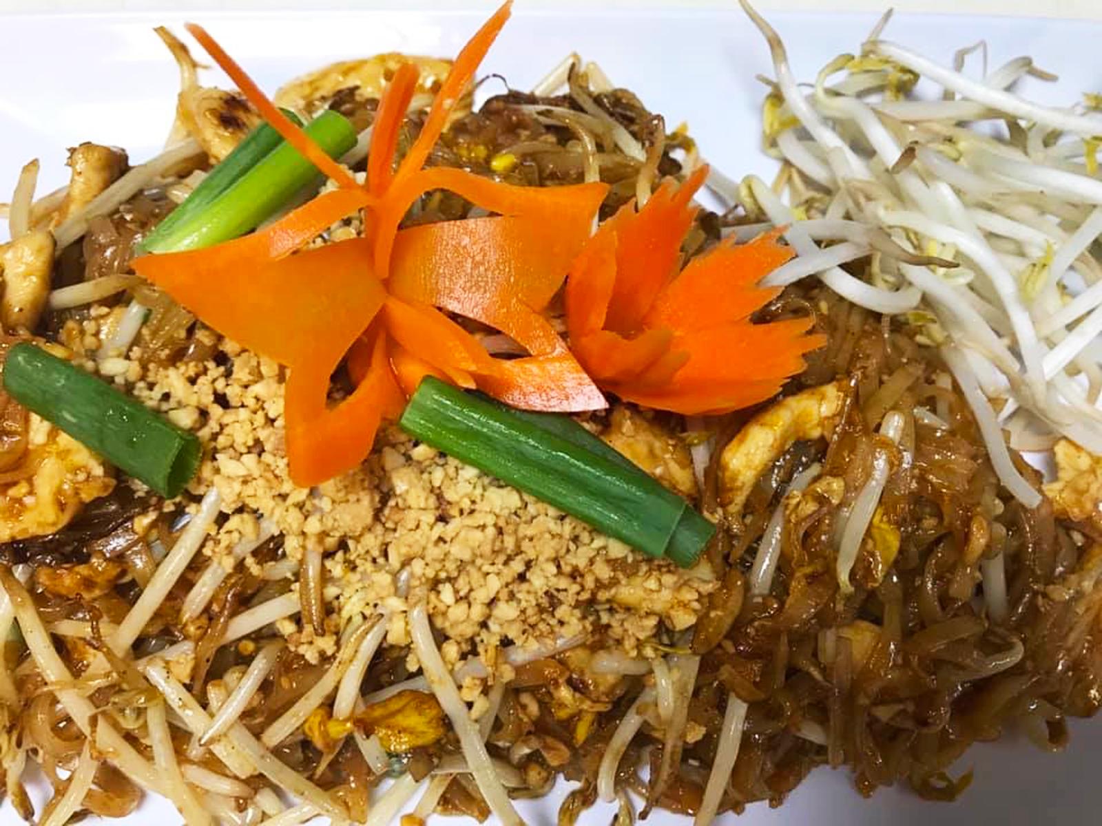 Pad-Thai-(1).png