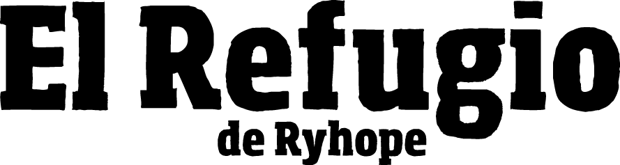 La editorial — El Refugio de Ryhope