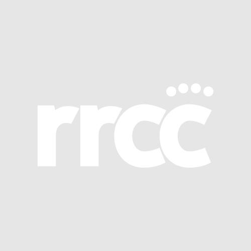 rrcc-holder.jpg