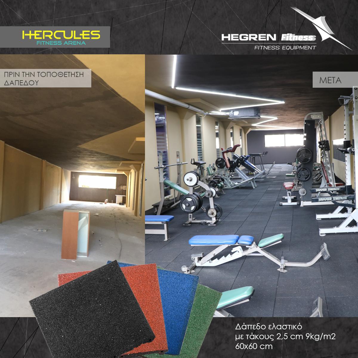 ΔΑΠΕΔΟ HERCULIES 2.jpg
