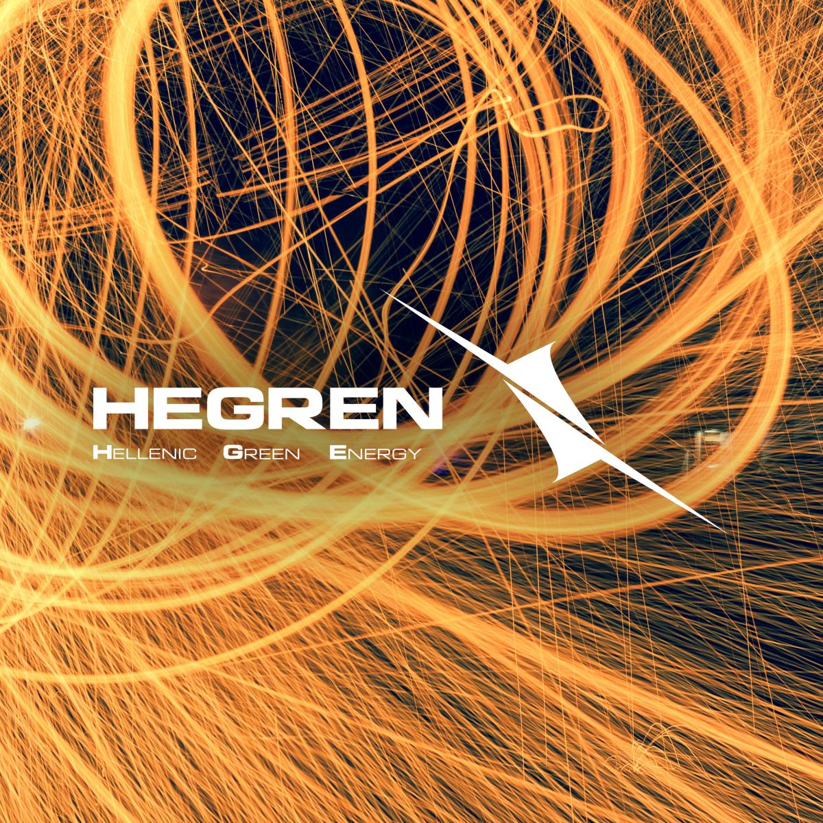 hegren-light-image_logo-1200x1200.jpg