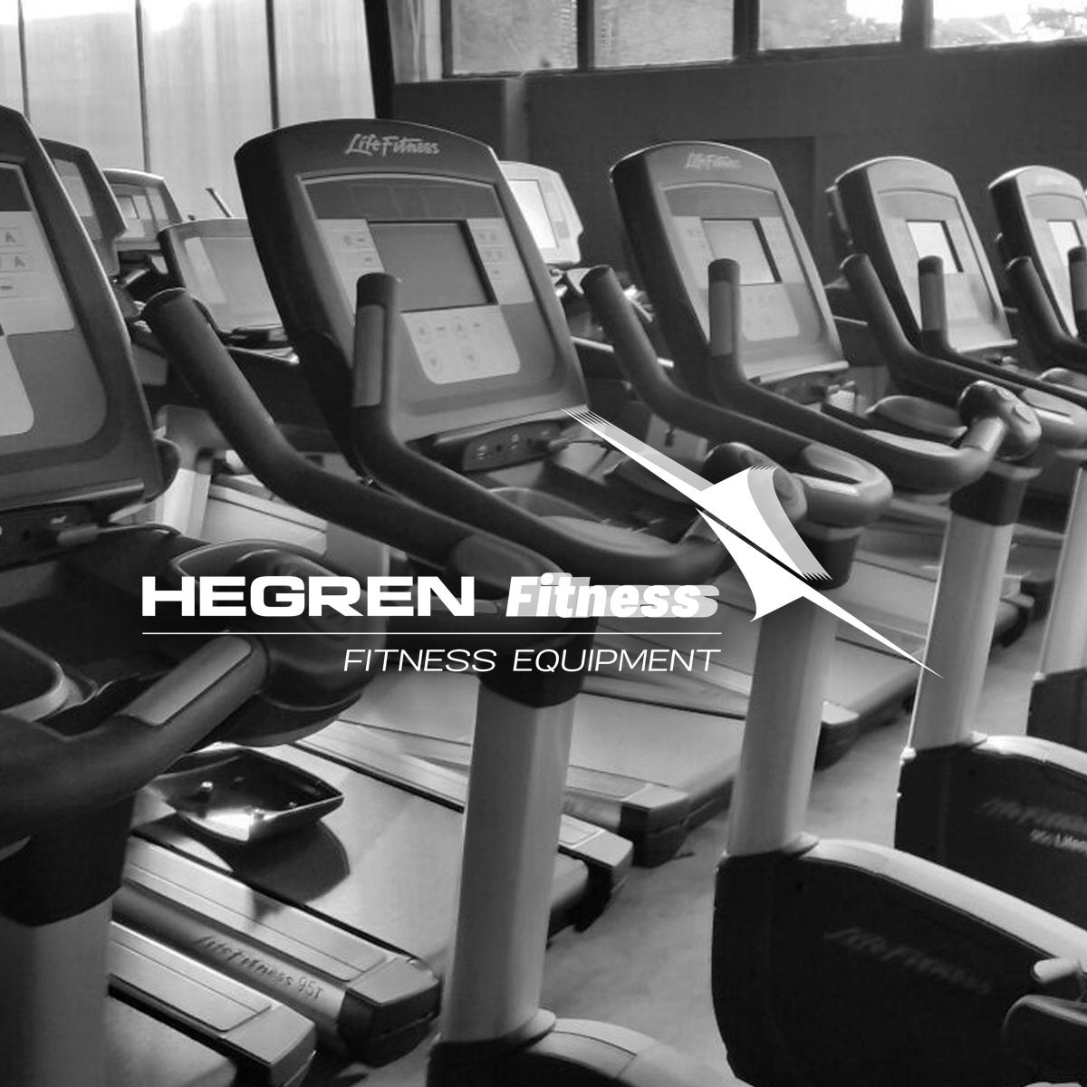 hegren-fitness-image_logo-1200x1200.jpg