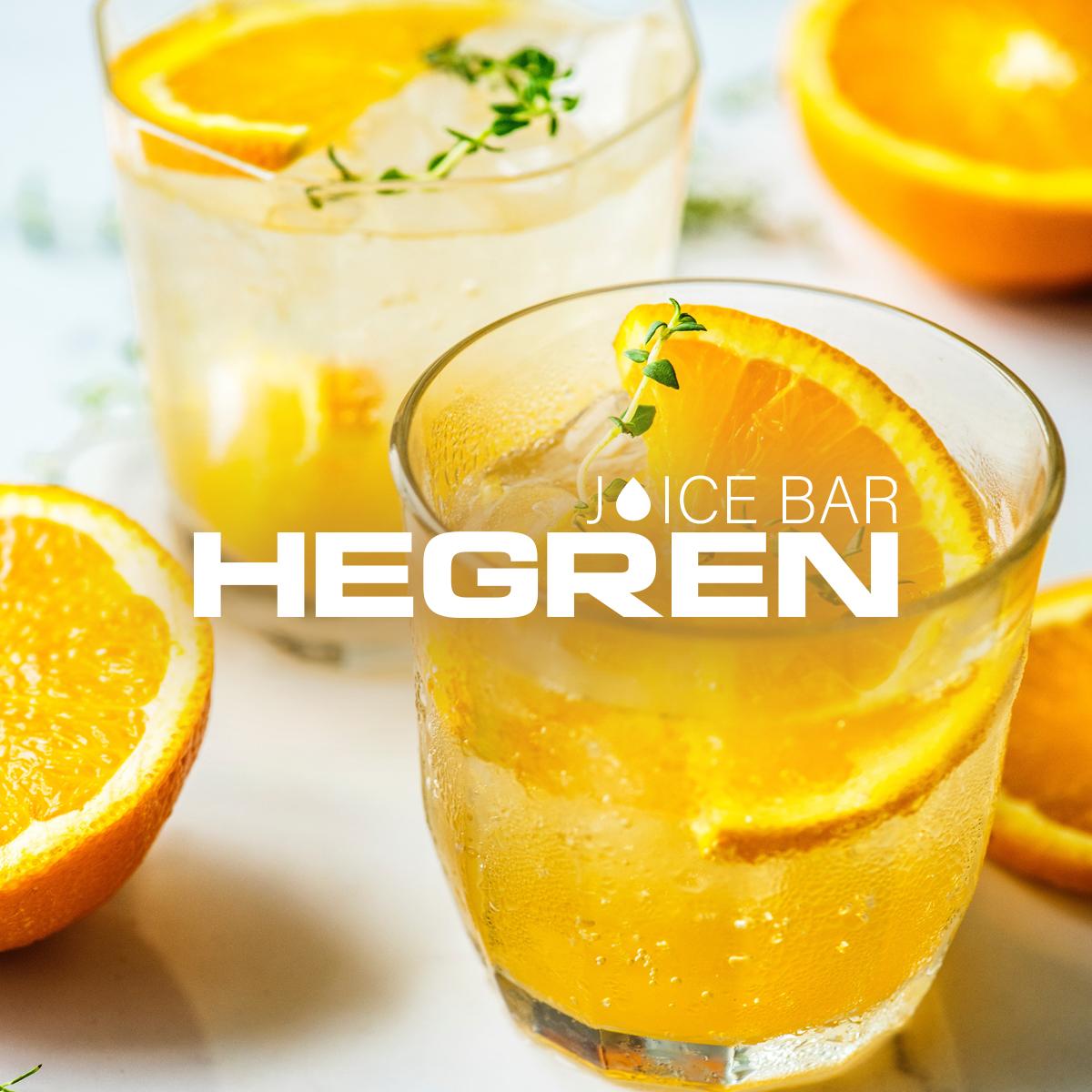 hegren-juice-bar-image_logo-1200x1200.jpg