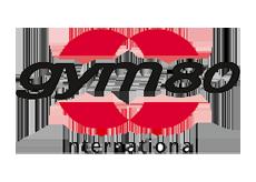 GYM80.png