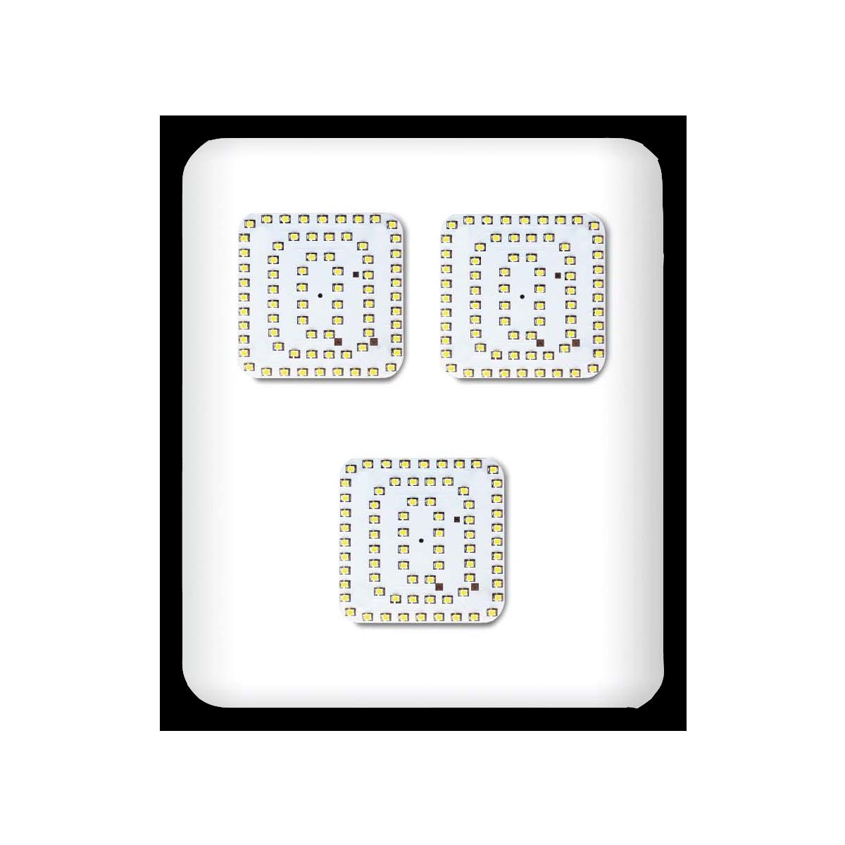 Ηλεκτρονικές Πλακέτες 230V