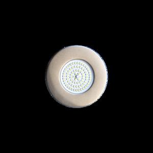 Spot 230V