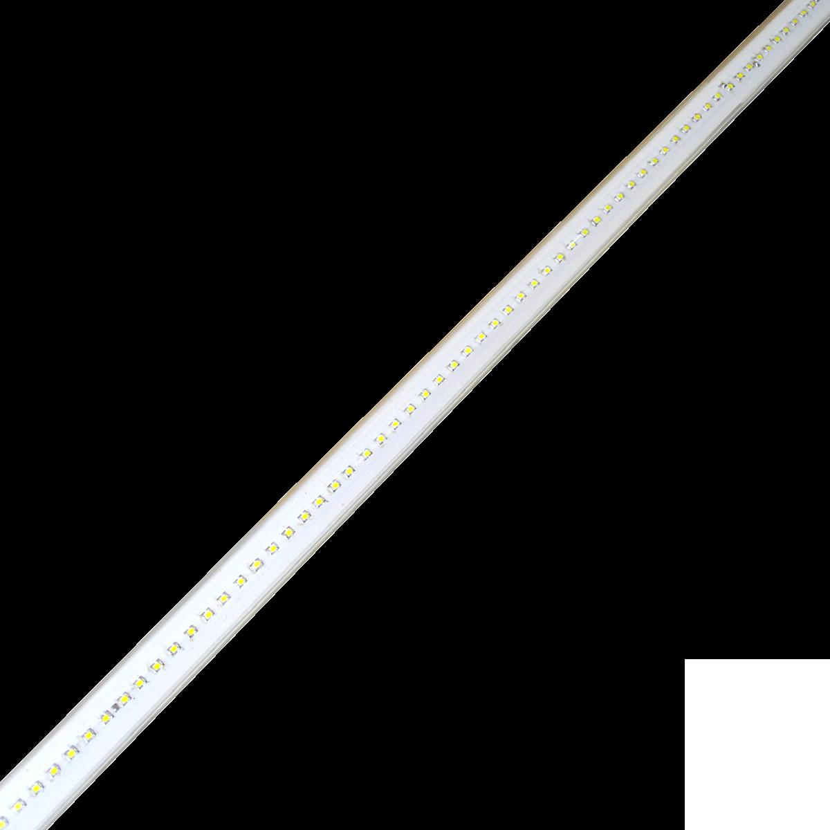 Tube 230V