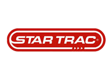 star trac.png