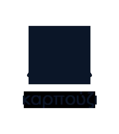KARPOYZI.png