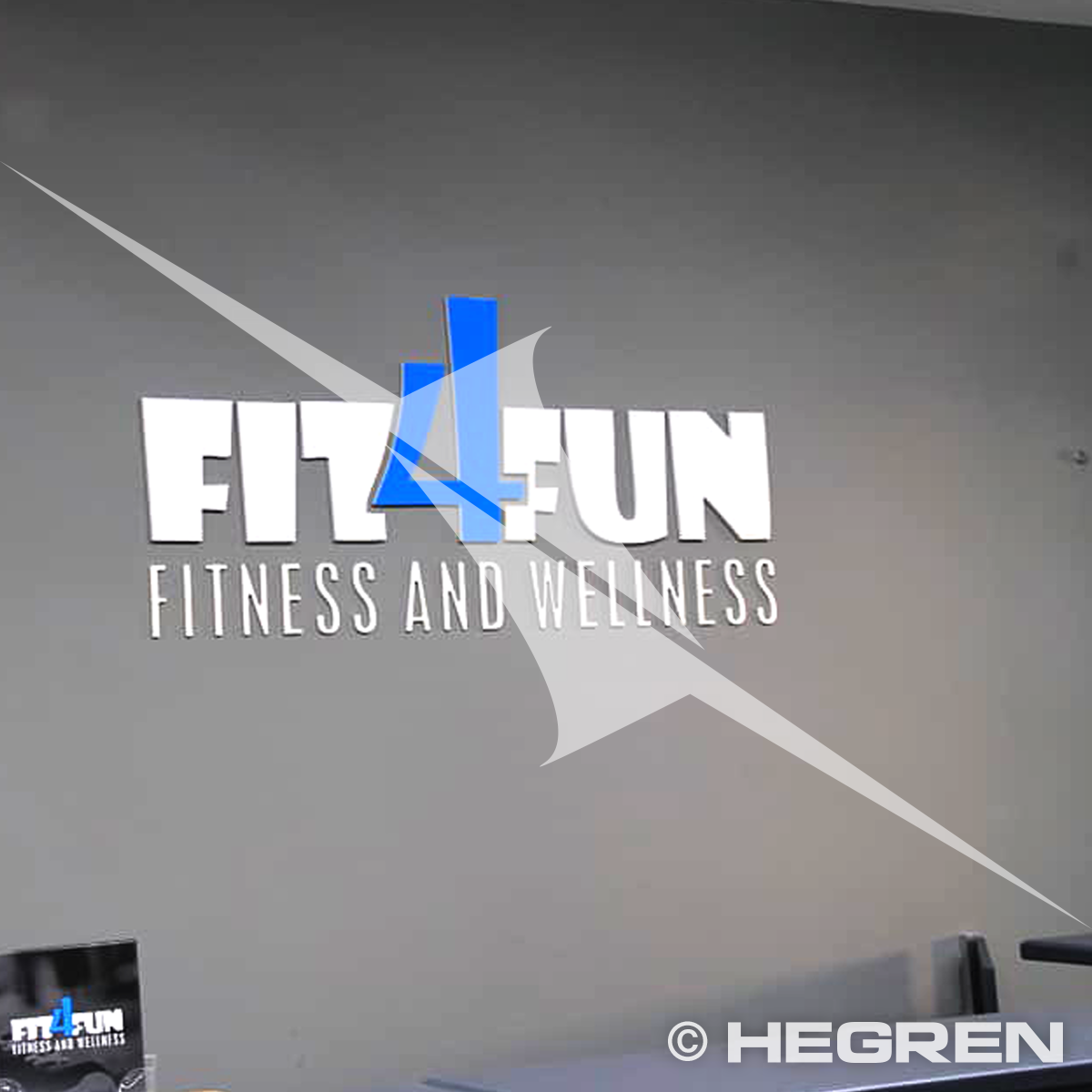 Γυμναστήριο-Fit-for-Fun.png
