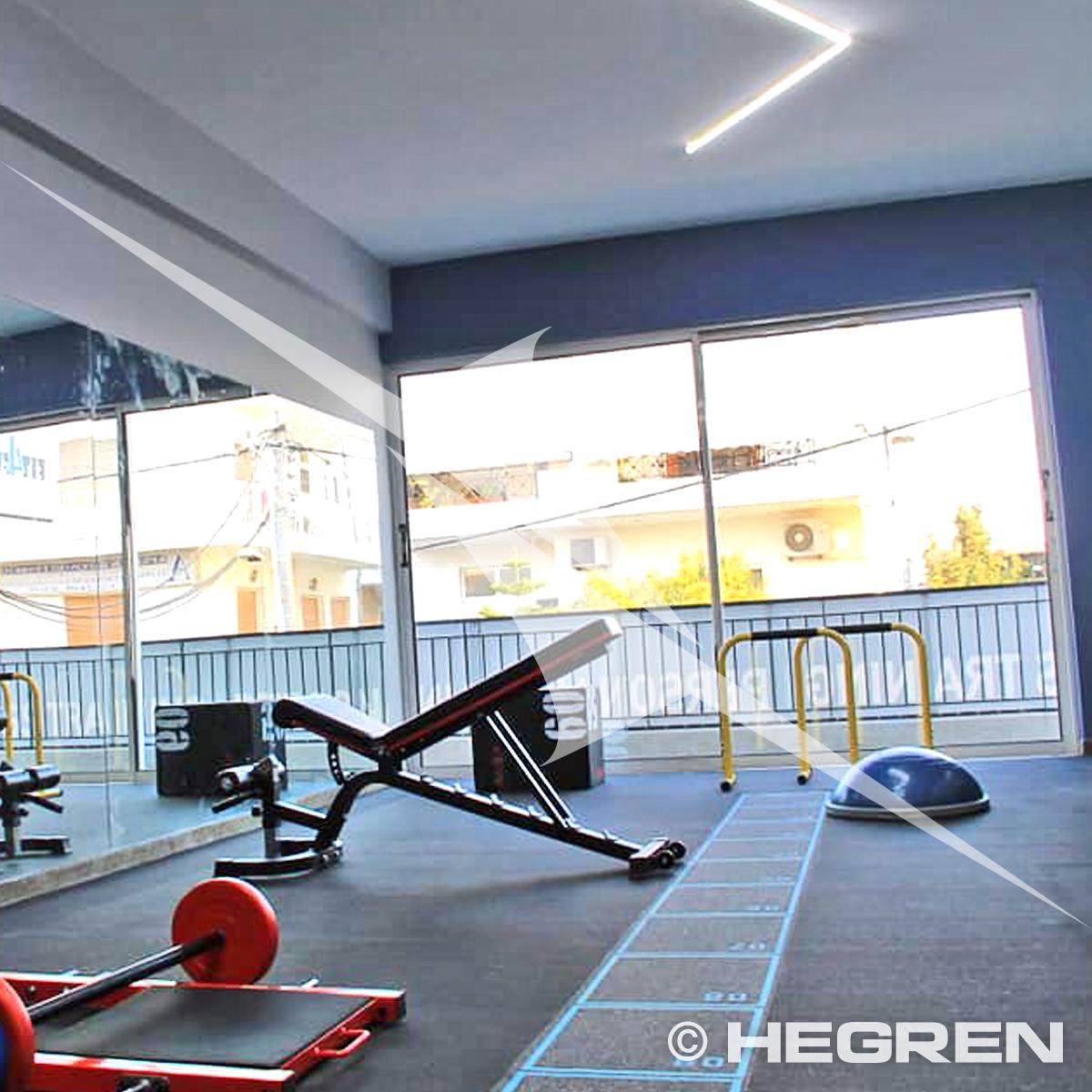 Γυμναστήριο-Fit-for-Fun2.png