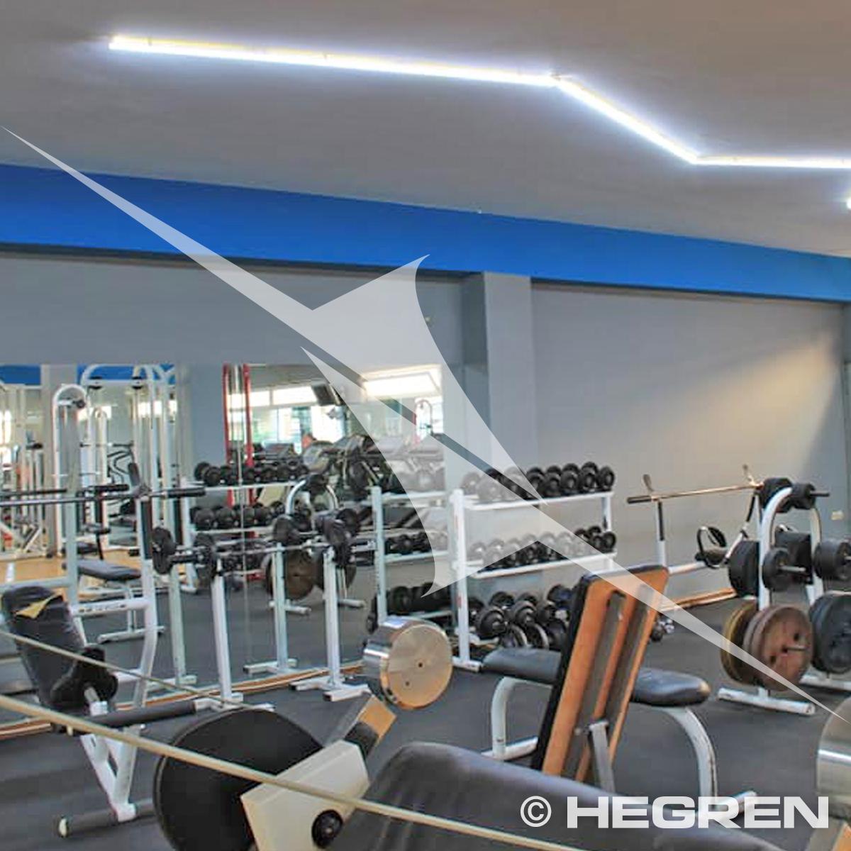 Γυμναστήριο-Fit-for-Fun3Β.png