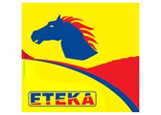 ETEKA.png