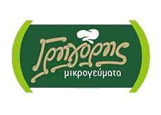 GRIGORIS .png