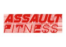 ASSAULT FITNESS.png