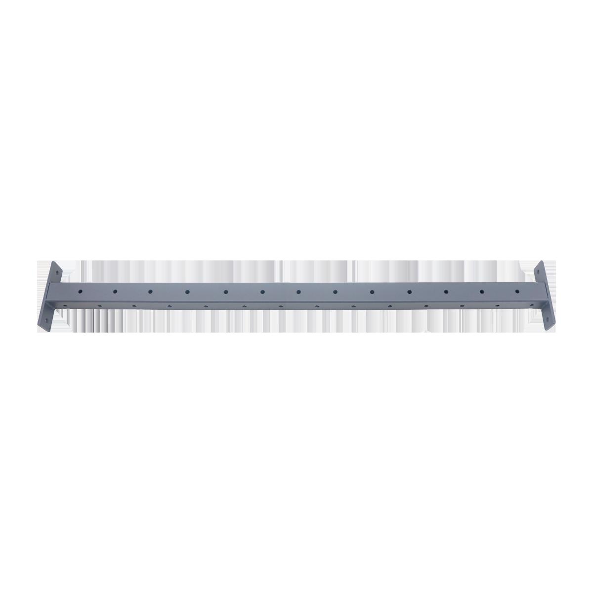 Οριζόντιος-Δοκός-Σύνδεσης-60x60x3-x-1800mm-με-λάμα.png