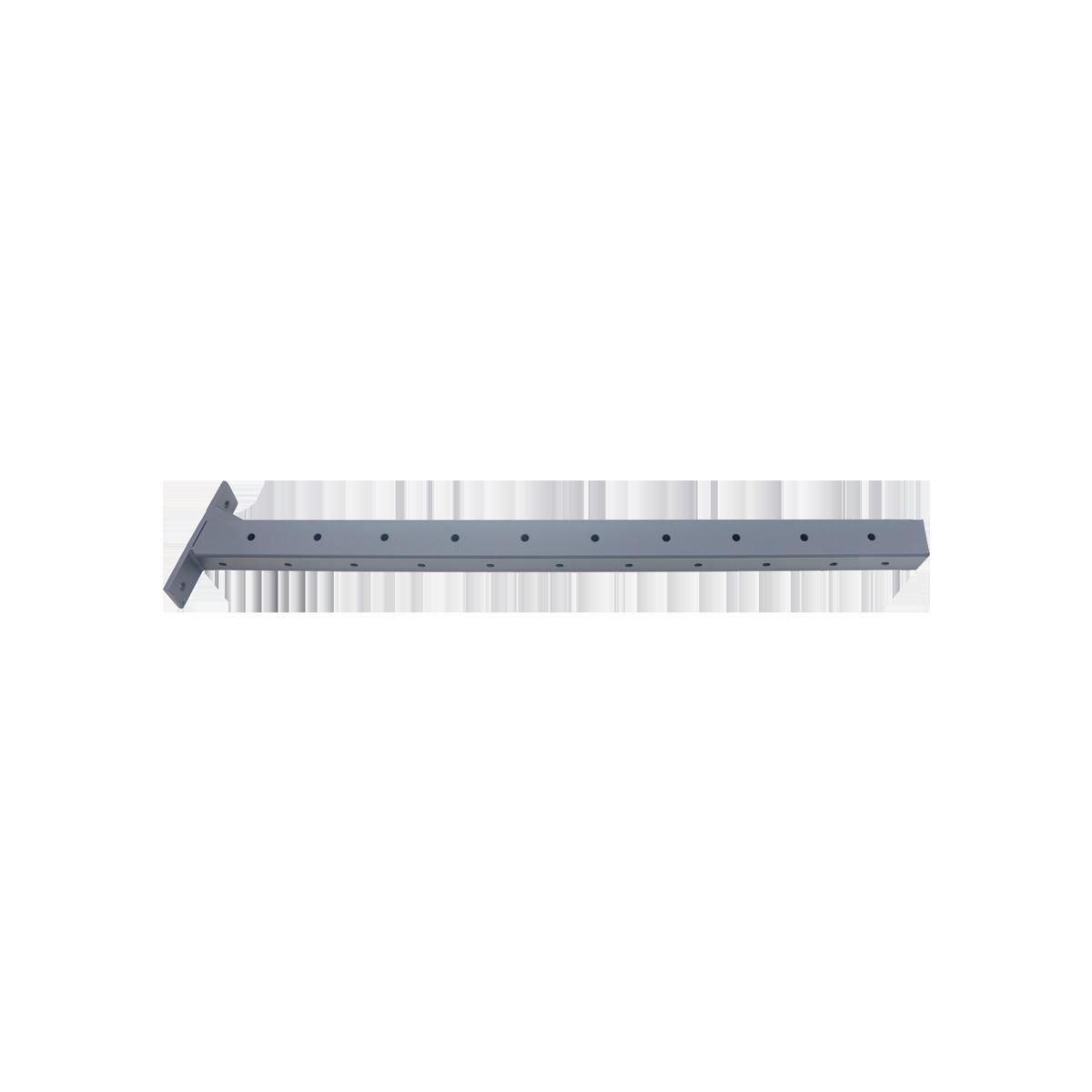 Δοκός-Επέκτασης-με-κλίση-30°-60x60x3-x-1100mm-με-λάμα_HEGREN.png