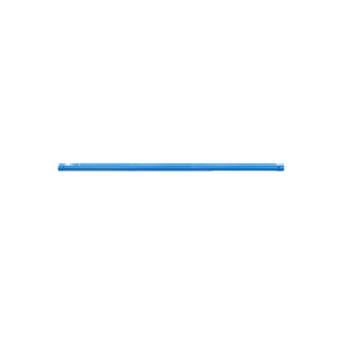 ΣΩΛΗΝΑΣ-ΣΥΝΔΕΣΗΣ_-ΜΟΝΟΖΥΓΟΥ-Φ33--x-1,8-x-1120mm.png