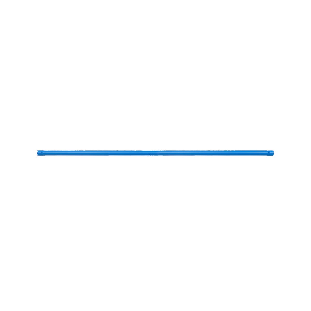 ΣΩΛΗΝΑΣ-ΣΥΝΔΕΣΗΣ_-ΜΟΝΟΖΥΓΟΥ-Φ33--x-1,8-x-1820mm.png