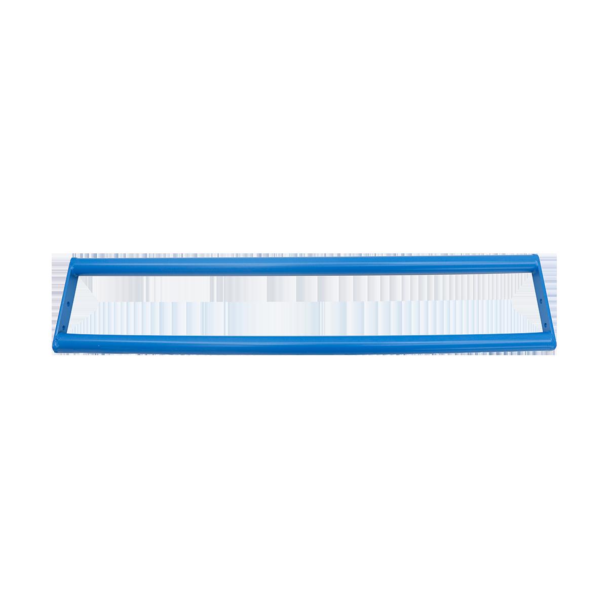 ΒΑΣΗ-ΑΠΟΘΗΚΕΥΣΗΣ-ΑΞΕΣΟΥΑΡ-182cm_HEG1013182ACC.png