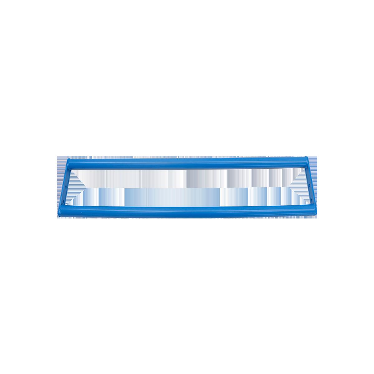 ΒΑΣΗ-ΑΠΟΘΗΚΕΥΣΗΣ-ΑΞΕΣΟΥΑΡ-110cm_HEGREN.png