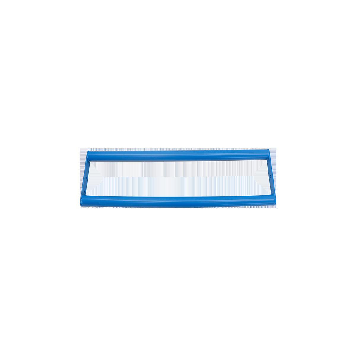 Βάση Αποθήκευσης Αξεσουάρ (Σωλήνες) Φ42 x 2,5 x 1100mm