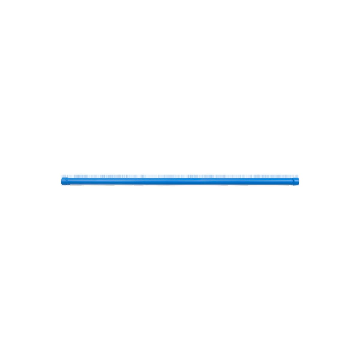 Σωλήνας Σύνδεσης / Μονοζύγου Φ33 x 1,8 x 1120mm