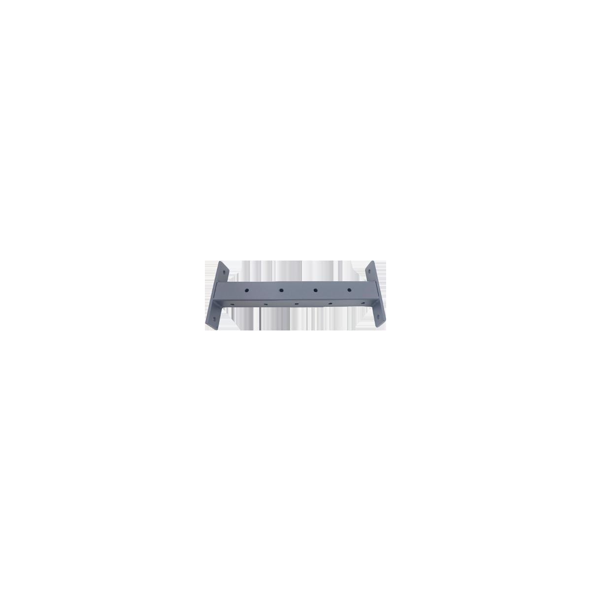 Οριζόντιος Δοκός Σύνδεσης 60x60x3 x510mm με λάμα