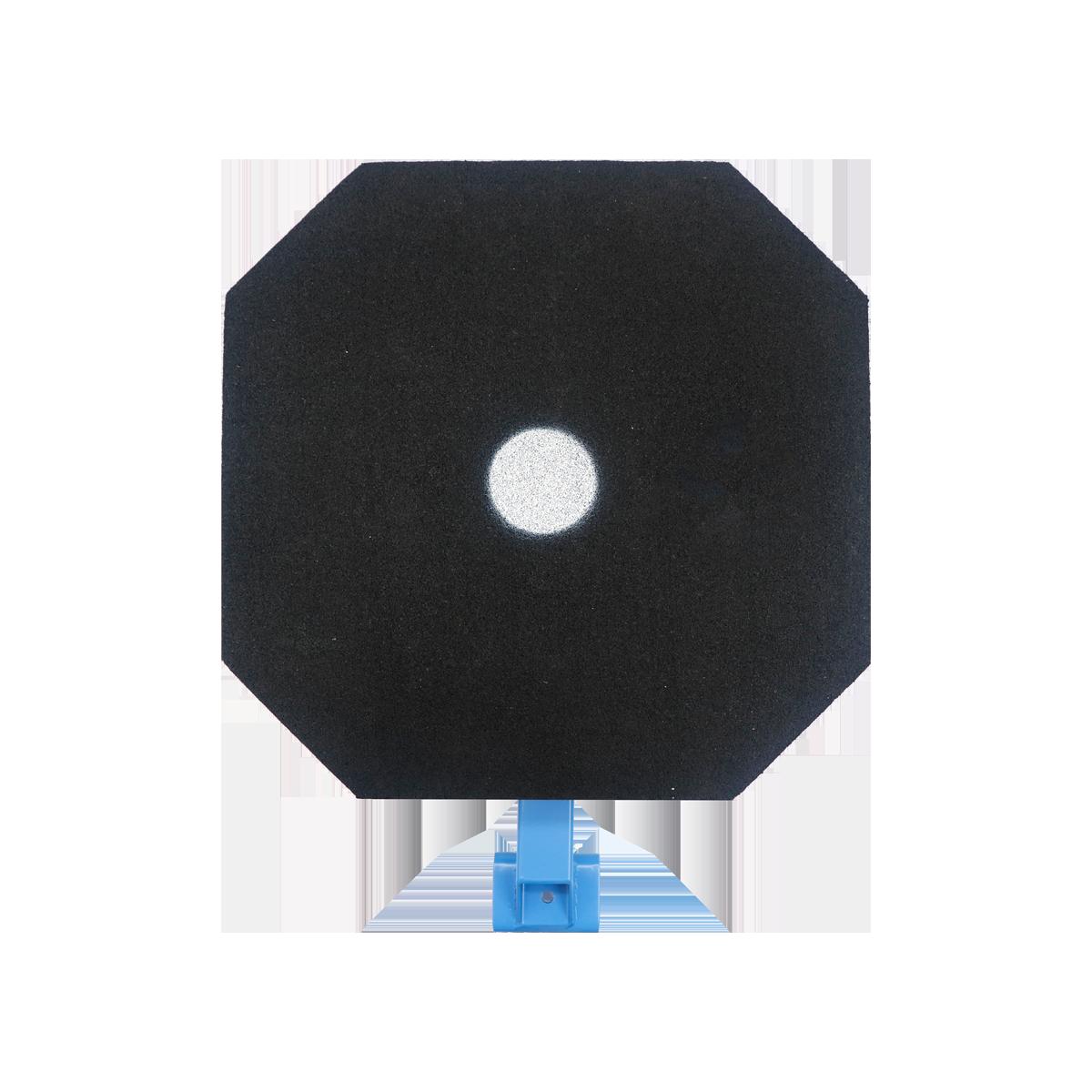 Στόχος Ρίψης Μπάλας Υπερυψωμένος 500x500mm