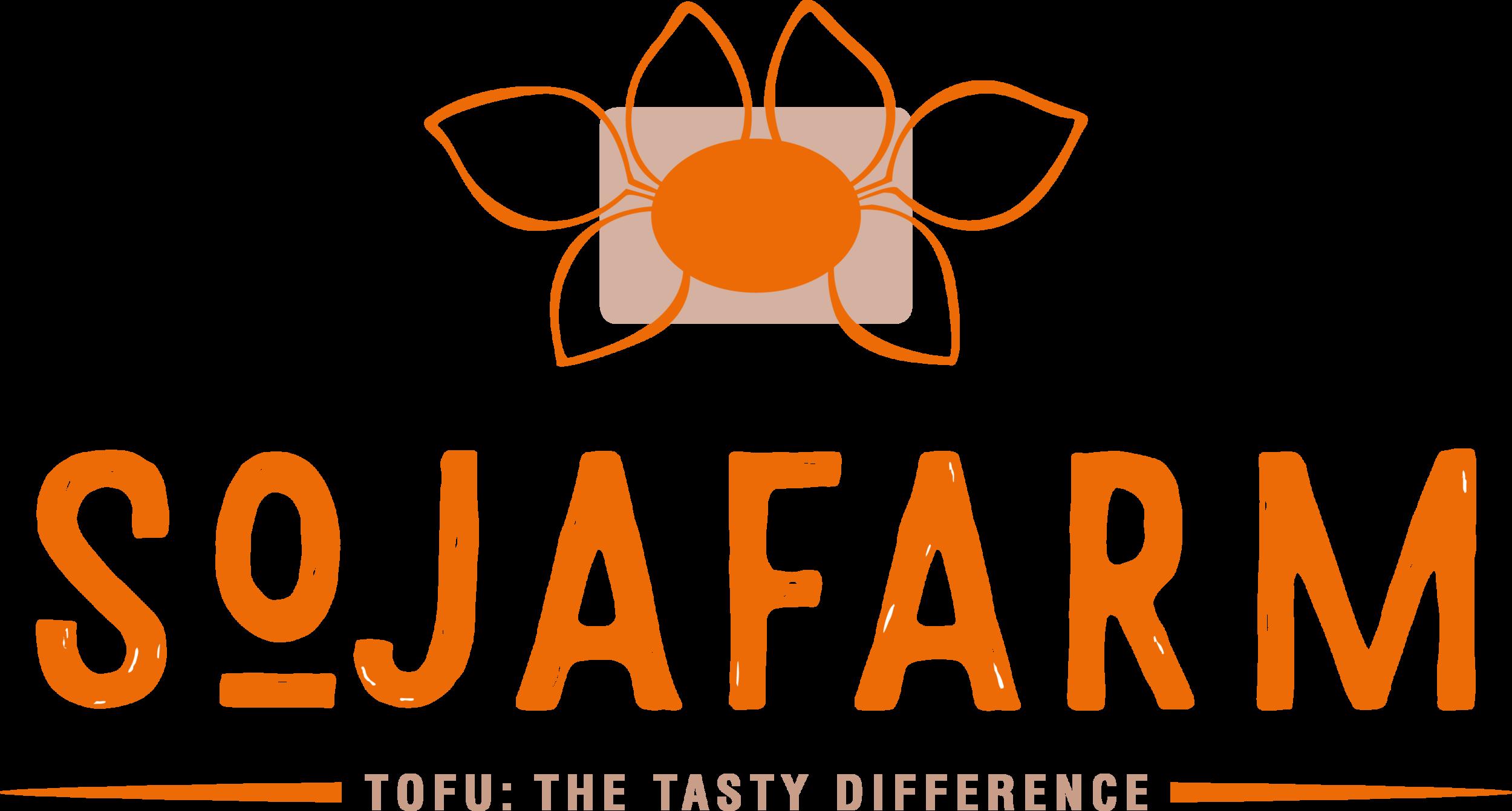 Sojafarm Logo