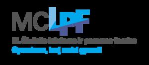MCLPF_Logo-G - Copy.png