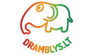 Dramblio+logo.jpg