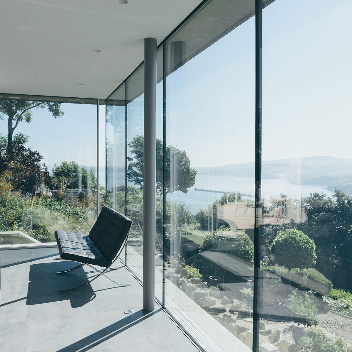 ralph-kent-architect-garden-pavilion-extension-renovation-victorian-terraced-house-living-room-2.jpg