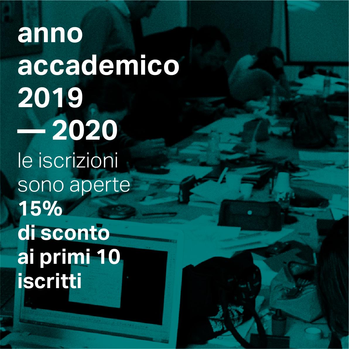ISDiscrizioni_news.jpg