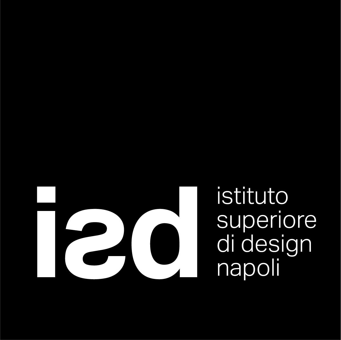 ISDlogo_news.jpg