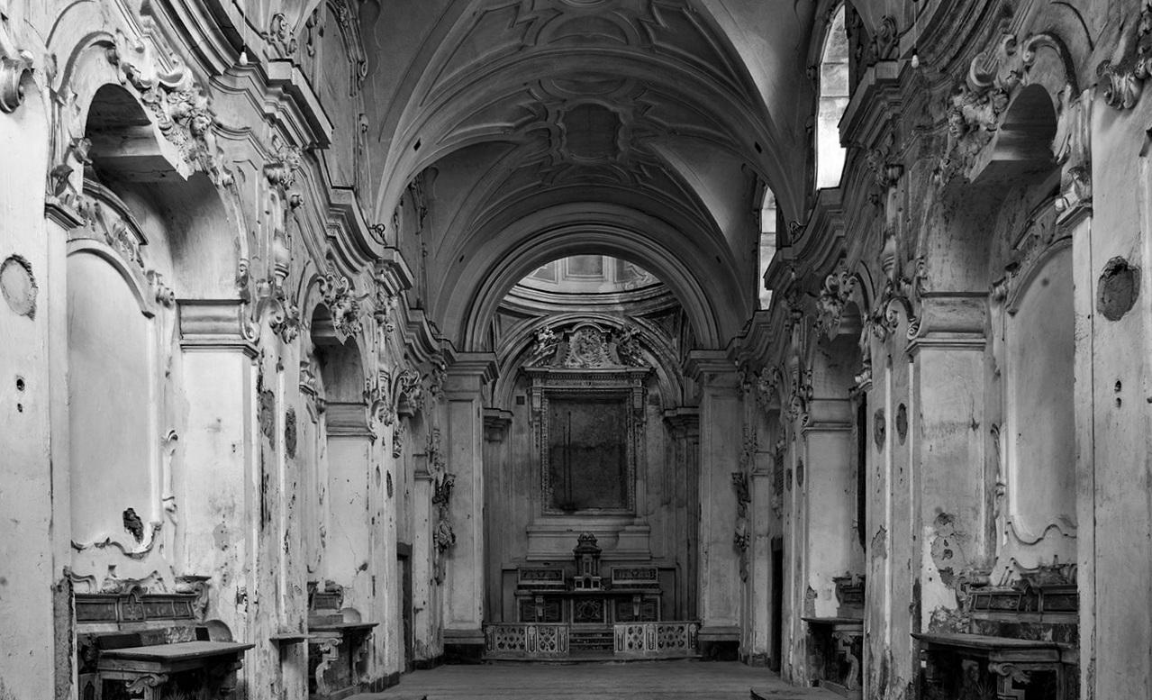 4795_chiesa-di-santa-maria-della-misericordia-ai-vergini.jpg