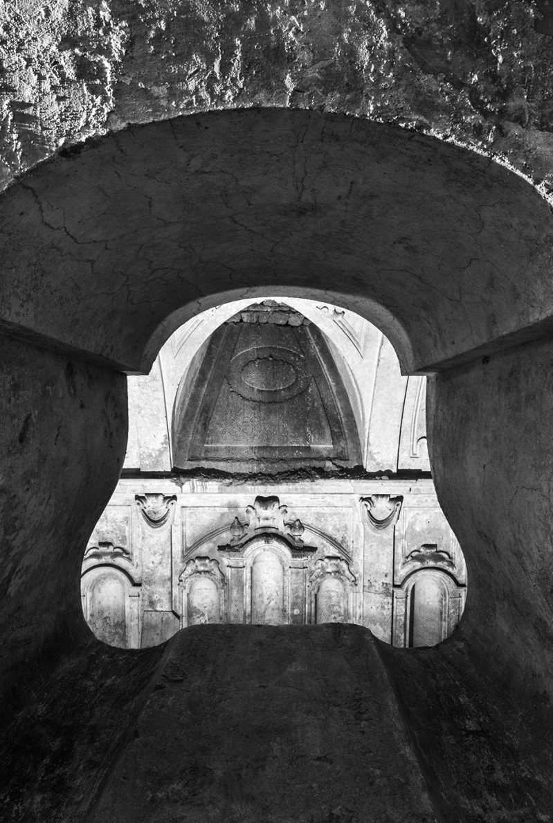 S.Maria-della-Misericordia-03-e1479054899356.jpg