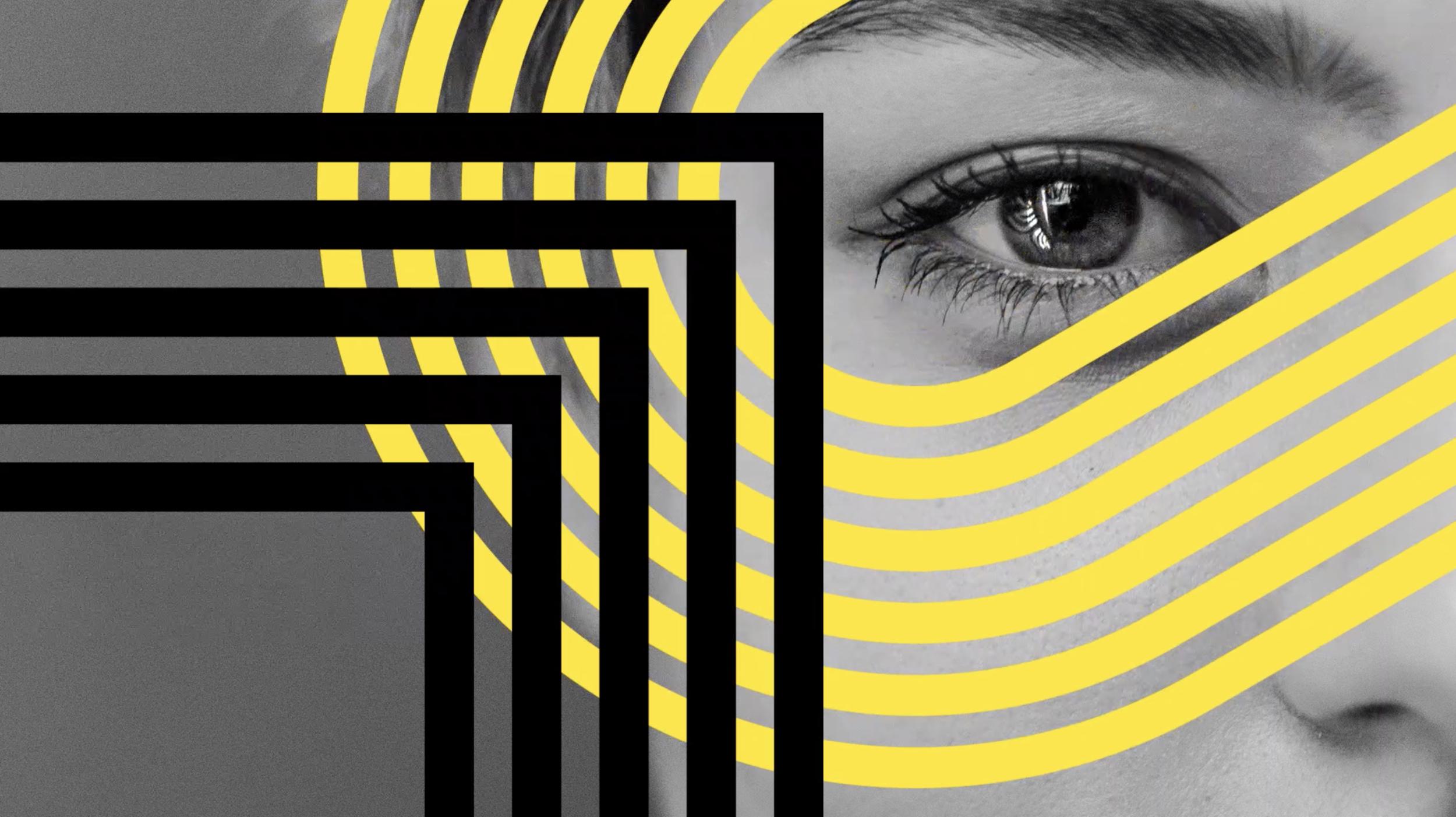 Nuova Accademia Del Design istituto superiore di design / international academy / napoli